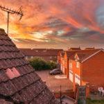 Tackling Britain's housing crisis head-on