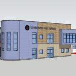 ISG starts Sunderland Fire Station build