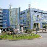 John Radcliffe Hospital receives planning nod