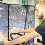 CITB revolutionise training to help fill the skills shortage