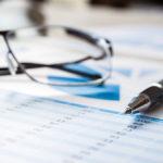 Carillion worsens SME payment crisis