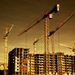 Construction activity hits reverse