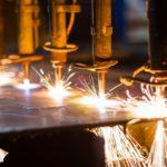 CBI reports manufacturing boost