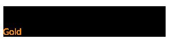 microsoft-partner-lg.png Stakeholder update