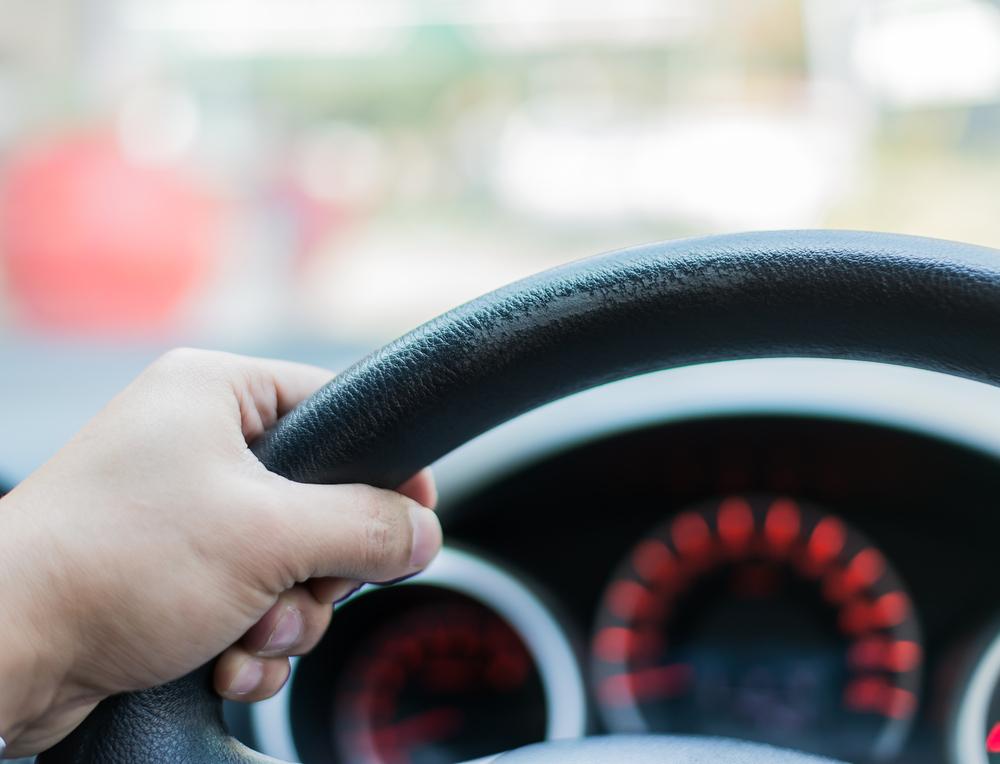 Budget 2017: Everything motorists need to know
