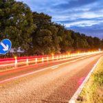 Kier Appointed to Highways Framework