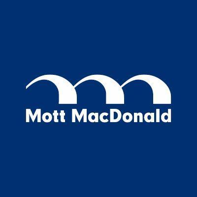 mott-mcdonald-logo