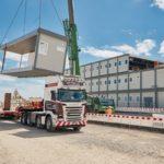 UKIS Engage: Port Talbot Company Deliver