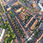 RTPI calls for smarter infrastructure planning
