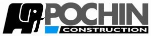pochins-construction-logo