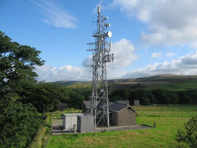 powerguard-telecommunications