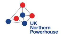 powerhouse-logo-ALS