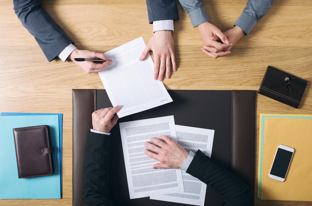 preparing-for-mediation-opening-statement