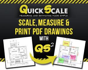 quick-scale-measure