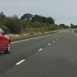 Connect Roads consortium awarded AWPR scheme contract