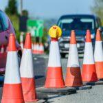 £56 million to Transform Transport Network