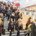 £1Bn for Scottish schools programme