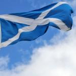 Transformation of Public Sector Procurement in Scotland
