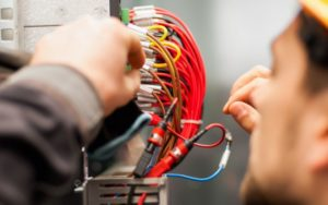Do you know what standards are required for control cables?