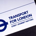 Costain Wins Plan on TfL Framework