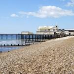 Coastal Communities Fund creates work opportunities