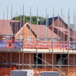 Partnership between Homes England and the MOD will release land for development