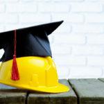 CITB increases apprenticeship funding