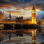 Parliament Invites Public to Share Ideas
