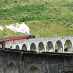 Transport Scotland announce £3M funding to improve rail