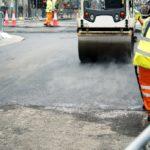 Highways England Announces £218m Investment