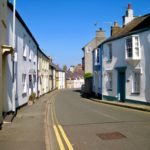 Welsh Government improves empty properties to create new homes