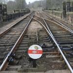Transport Secretary confirms HS2 start date