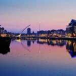 CIC encourage Irish construction industry to back BIM