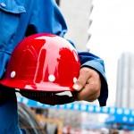 FMB warning about construction skills shortage
