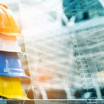 CITB say: 'Invest to Save Skills'