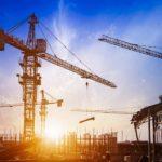 GRAHAM Secures Place on £20bn Framework