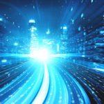 Rebuilding After COVID: Using Digital Transformation