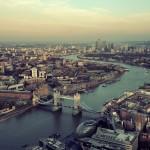 Mayor of London's Housing Zone scheme hits key target