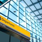 Third runway at Heathrow wouldn't break pollution laws