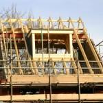 Emerging London developer announces plans for custom build