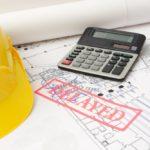 """Construction Industry Needs to Stop Hiding Behind """"Unforeseen Delays"""""""
