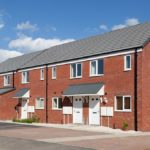 Homes England signs deal for new homes in Nottinghamshire