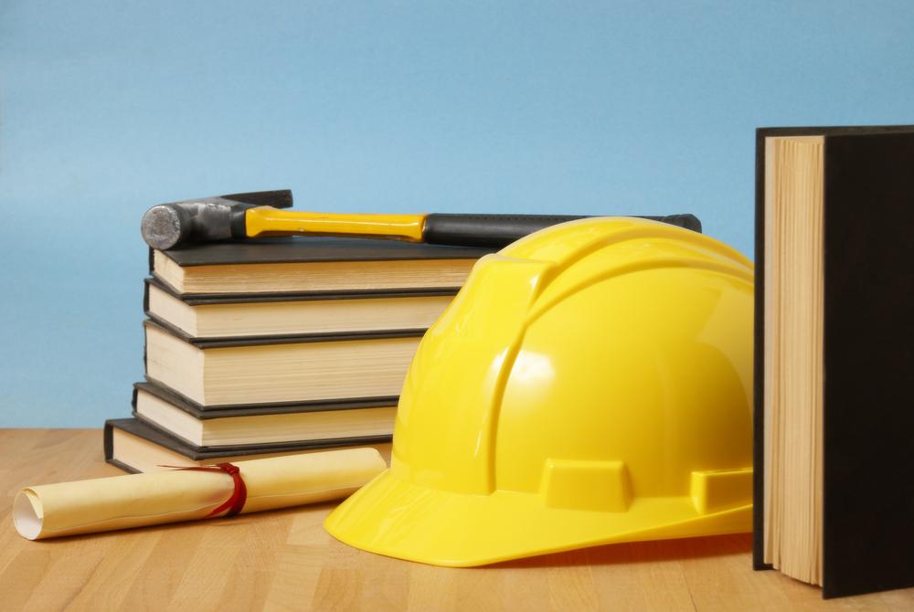 CDM 2015 training course provider