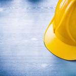 UK's safest house builders honoured