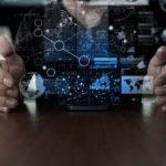 Ten Councils to Test Digital Tools