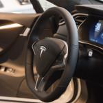 Tesla deliveries rise 70% in third quarter