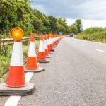 National Highways Announces Renewal Programme