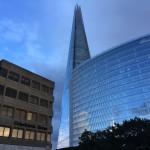 73-storey skyscraper given go-ahead in London