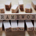 JV Wins Place on National Grid Framework