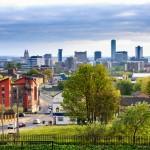 £22M Liverpool road scheme underway